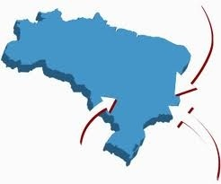 Manual de Importação - Brasil