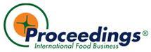 Proceedings International Food Business